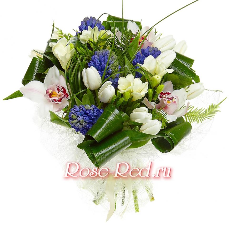 Ессентуки цветы с доставкой