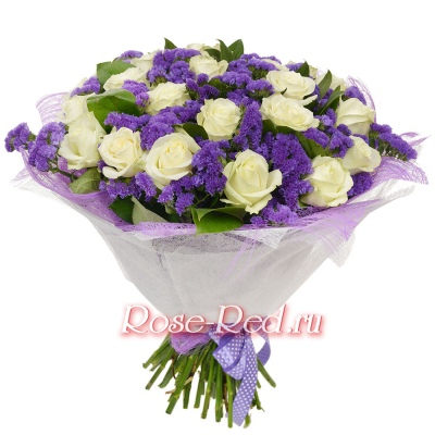 Заказ цветов на дом ессентуки, оптовая продажа цветов в южном округе