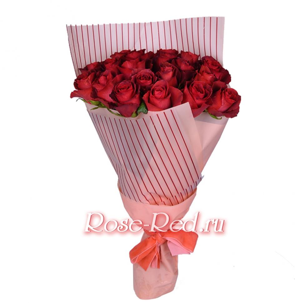Заказ цветов на дом ессентуки, букет первоклассника 2018
